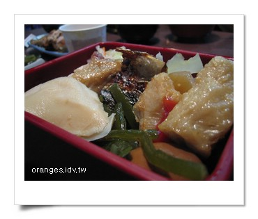 福岡日式簡餐