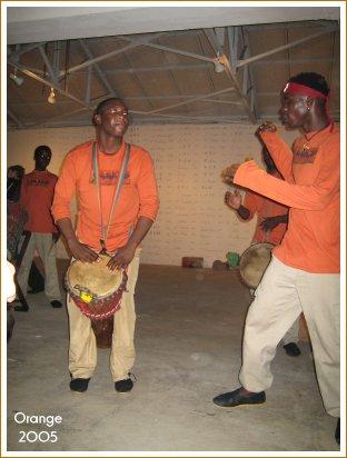 AAKZB非洲鼓