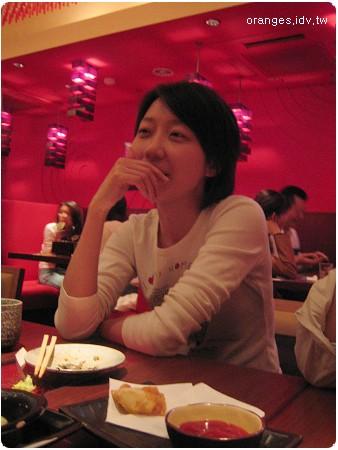 2007052801.jpg