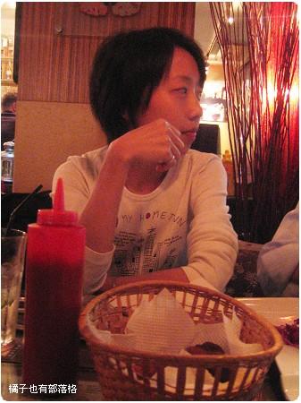 2007110806.jpg