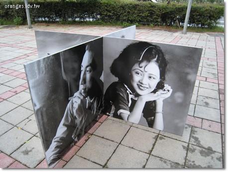 客家世紀印象攝影展