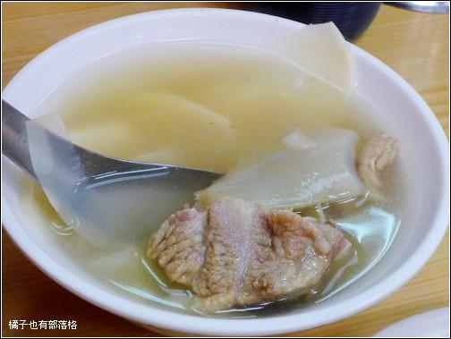 黃記滷肉飯