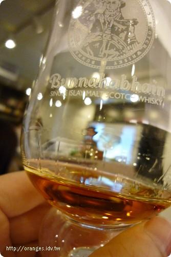 艾雷島威士忌