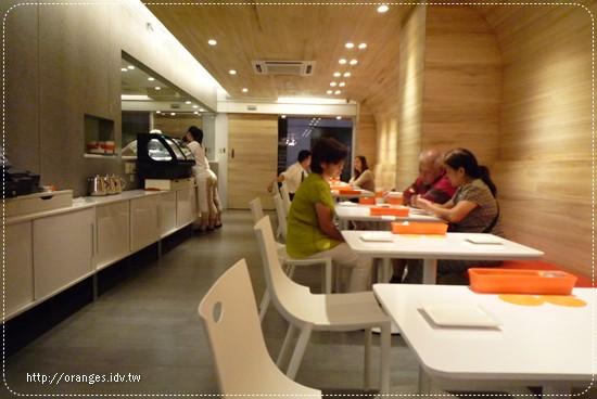 3 Cafe