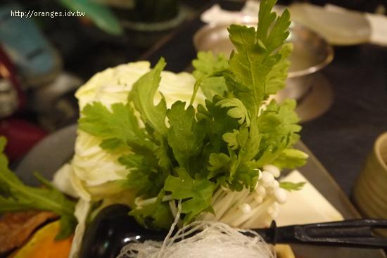日暮里涮涮鍋