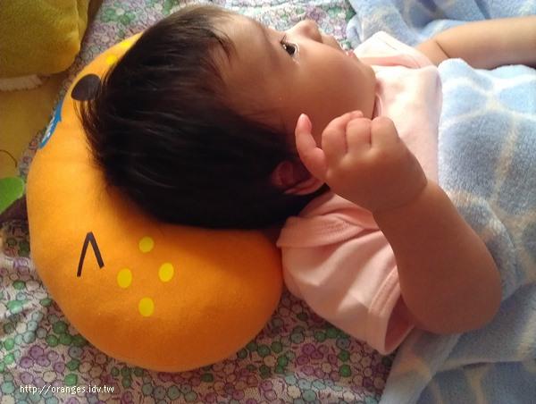 小小橘4M