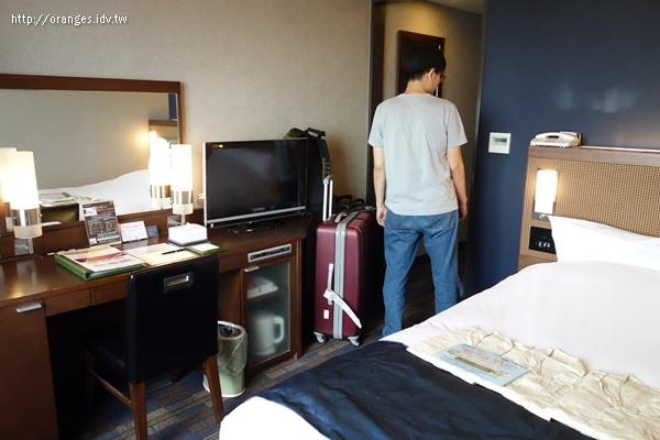 蒙特利格拉斯梅爾飯店