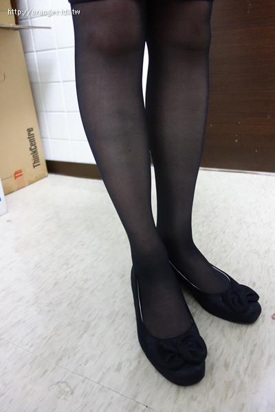 firo 美型褲襪