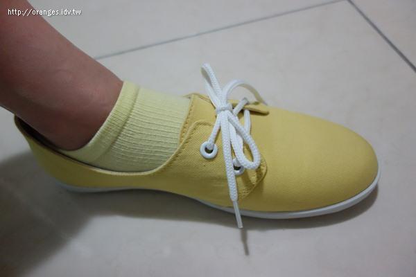 firo 船型襪