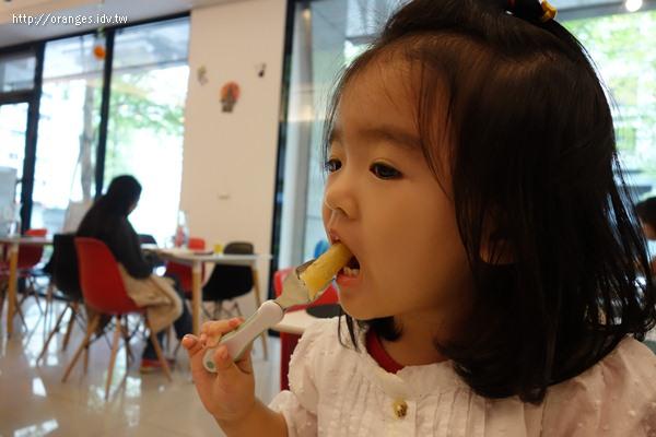 朵娜好食親子餐廳