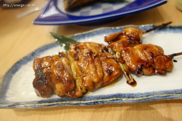 禪日本料理