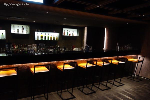 PATH餐酒館