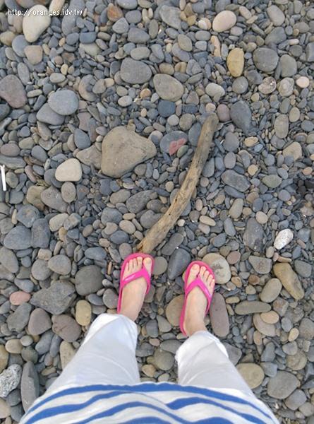 宜蘭蜜月灣
